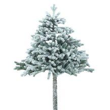 Božićno drvce idealno za roditelje s malom djecom, ali i vlasnike mačaka - 4