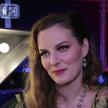Natalija Stanisavljević (VIDEO: Anamaria Batur)