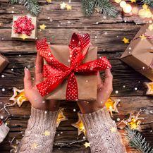 Idealni pokloni za one kojima ne znamo što darovati