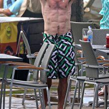 Dennis Quaid (Foto: Profimedia)