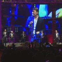 Koncert klape Intrade (Foto: Dnevnik.hr) - 1