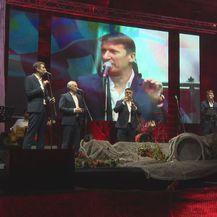 Koncert klape Intrade (Foto: Dnevnik.hr) - 3