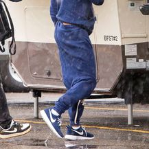 Jamie Foxx (Foto: Profimedia)