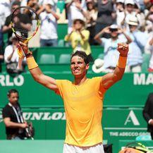 Rafael Nadal (Foto: Profimedia)