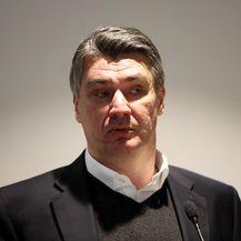 Zoran Milanović (Foto: Goran Kovacic/PIXSELL)