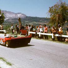 Utrka Targa Florio - 4