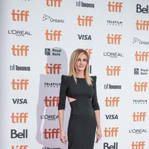 Julia Roberts (Foto: Sharon Latham/Press Association/PIXSELL)