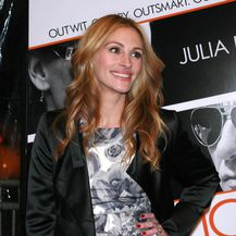 Julia Roberts (Foto: Raoul Gatchalian/Press Association/PIXSELL)