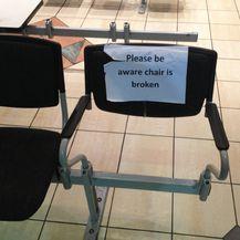 Znakovi upozorenja (Foto: eatliver.com) - 3