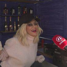 Maja Šuput (Foto: Dnevnik.hr) - 2