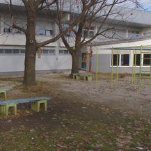 Tehnička škola Čakovec (Foto: Dnevnik.hr)