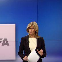 HANFA: Rodbinske veze nisu kriterij (Video: Vijesti u 17 h)