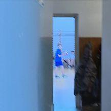 Vaš glas: Tijesna škola treba obnovu (Video: Dnevnik Nove TV)