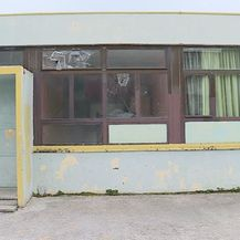Vaš glas: Tijesna škola treba obnovu (Foto: Dnevnik.hr) - 3