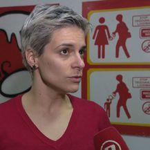 Svećenik prijavljen za seksualno nasilje (Foto: Dnevnik.hr) - 2