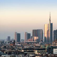 Milano - 2