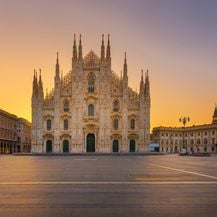 Milano - 4