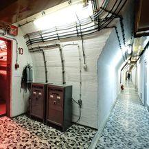 Bunker - 3