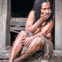 Dani tribe - 1