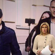Uskoro glasovanje o zagrebačkom proračunu (Video: Vijesti u 17 h)