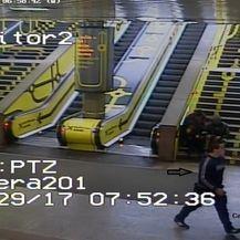 Policija traži više osoba (Foto: PUZ) - 6