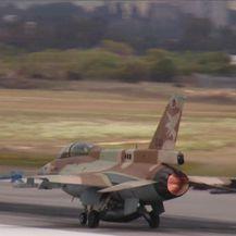 Što će biti s isporukom borbenih aviona? (Video: Dnevnik Nove TV)