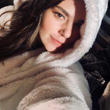 Asli Enver (Foto: Instagram)