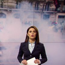 Stabilizacija stanja u Parizu nakon prosvjeda (Video: Vijesti u 17h)