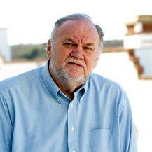 Thomas Markle (Foto: Profimedia)