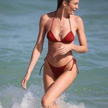 Candice Swanepoel (Foto: Profimedia)