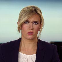 Zakon o minimalcu u Saboru (Video: Vijesti Nove TV u 14)