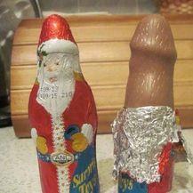 Božićni ukrasi (Foto: izismile.com) - 25