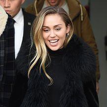 Miley Cyrus (Foto: Profimedia)