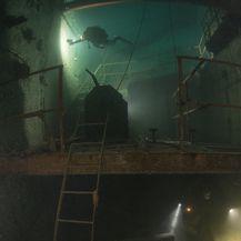 Podvodna Budimpešta - 7