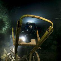 Podvodna Budimpešta - 10