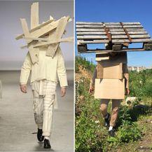 Jeftini kostimi (Foto: Instagram/bammbato) - 17