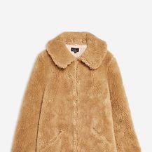 Teddy bear kaputi iz trgovina 2018. - 6