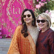 Hillary Clinton (Foto: Profimedia)