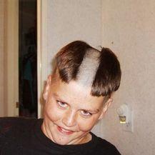 Grozne frizure (Foto: sadanduseless.com) - 19