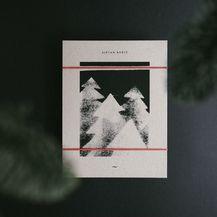 Sjetan Božić: Najdirljivije čestitke ovih blagdana - 1