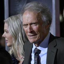 Clint Eastwood (Foto: Profimedia)