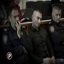 Suđenje je u tijeku (Foto: Provjereno)