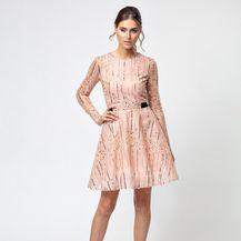 Alduk haljina, 2850 kuna