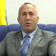 Ustroj vojske Kosova (Foto: Dnevnik.hr) - 4