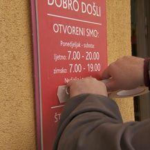 Neradna nedjelja u Martijancu (Foto: Dnevnik.hr) - 2