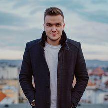 Luka Basi (Foto: PR)