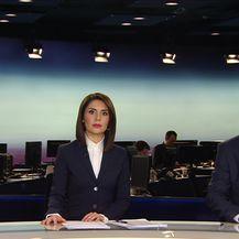 Liječnik osumnjičen za primanje mita u KBC-u Split zatražio razrješenje s te dužnosti (Video: Dnevnik Nove TV)