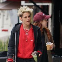 Kristen Stewart (Foto: Profimedia)