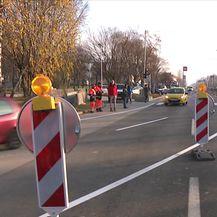 Zatvoren remetinečki rotor (Video: Dnevnik Nove TV)
