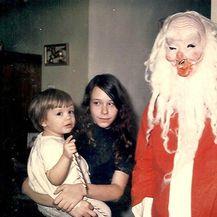 Obiteljske slike (Foto: sadanduseless.com) - 13